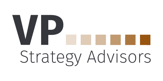 VP-Strategy-Advisors_Logo.png